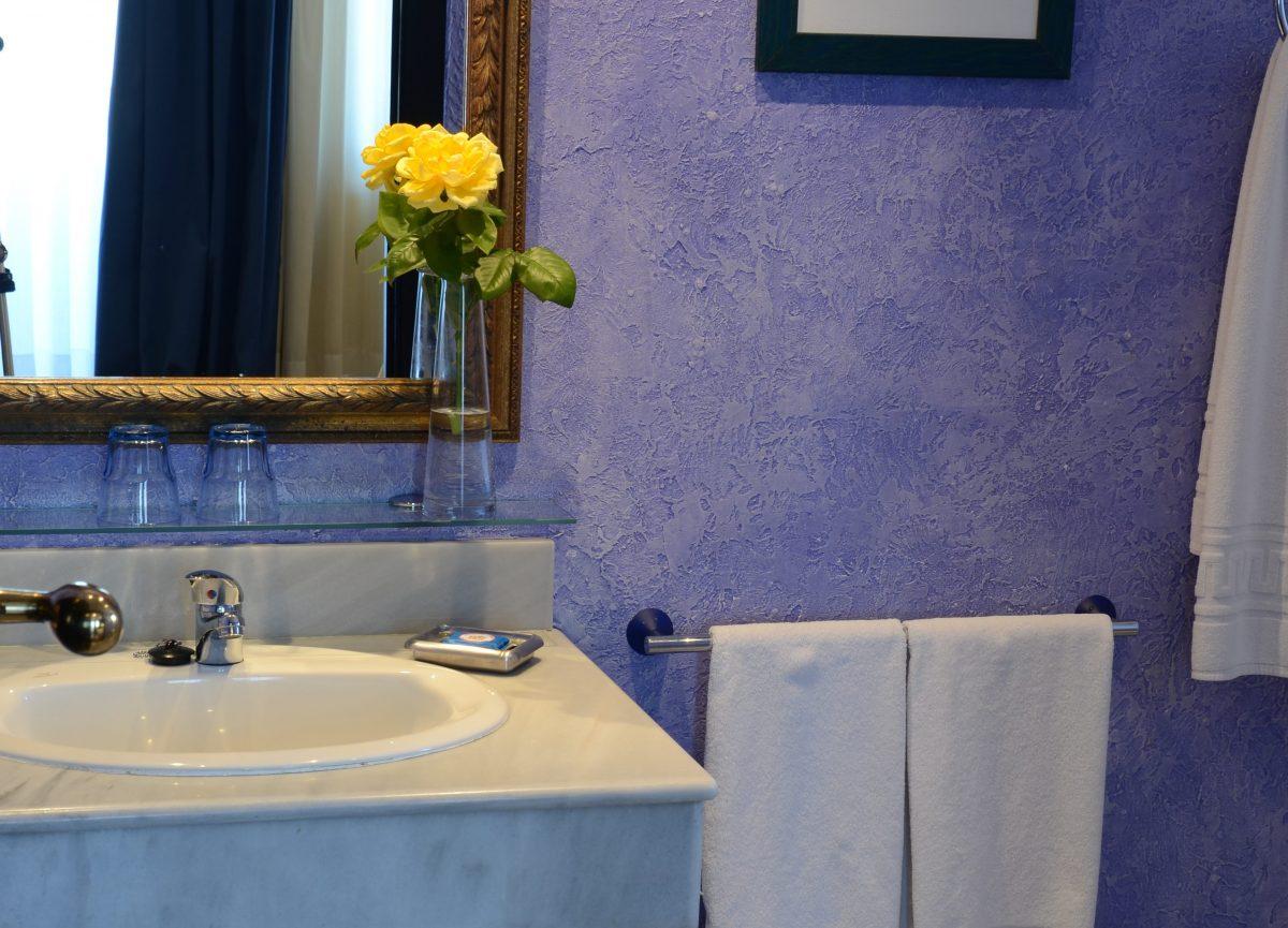 http://www.hoteltikar.com//wp-content/uploads/2017/01/cuarto-de-baño-hotel-tikar-e1487110887502.jpg