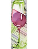 vine shop tikar costa almeria