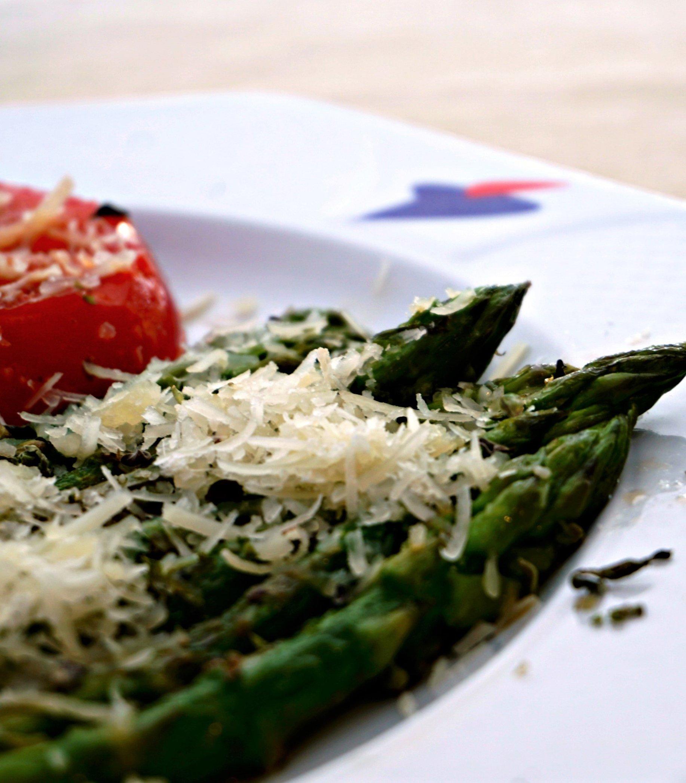 menu diario restaurante tikar garrucha