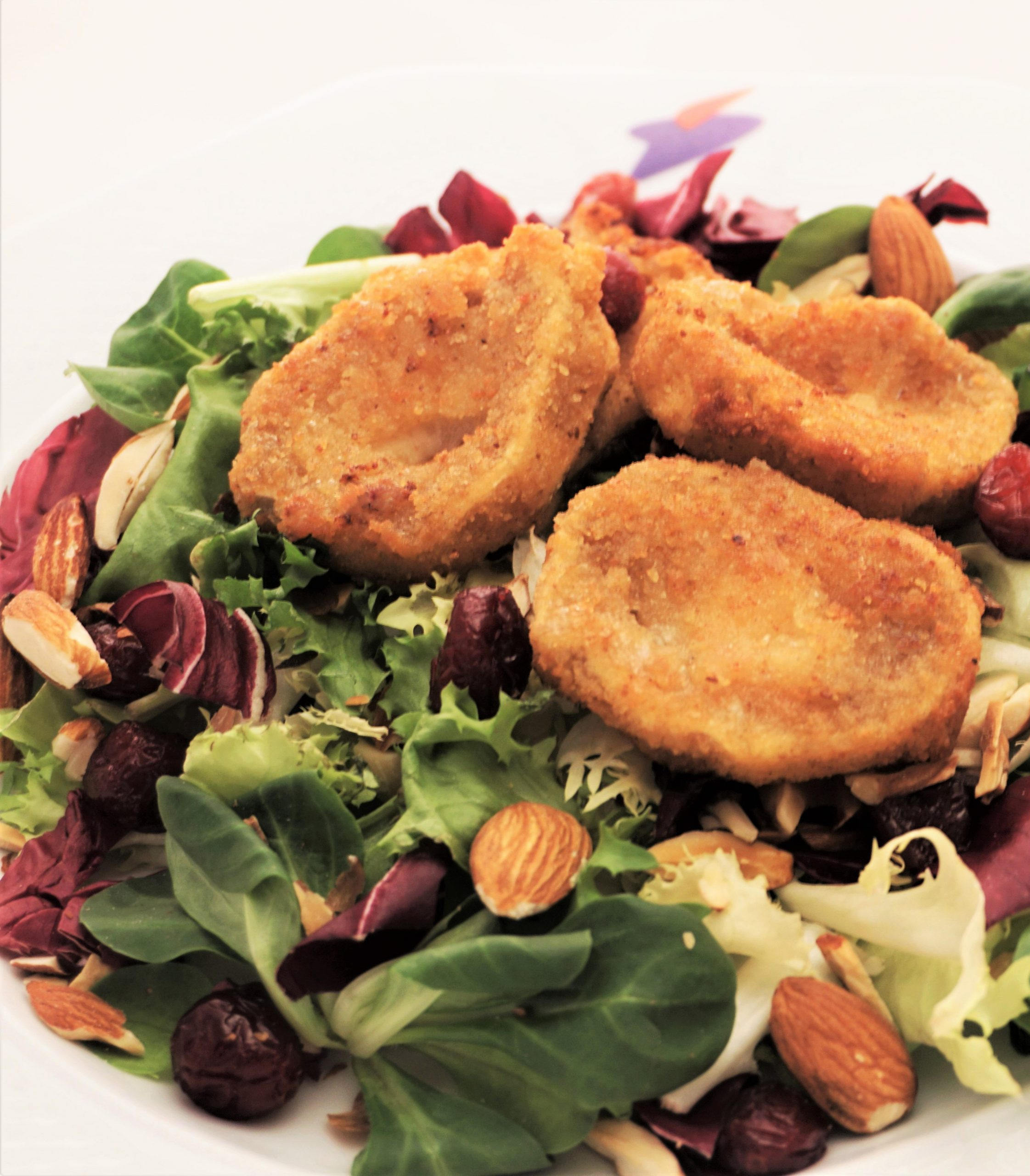 menu diario restaurante tikar costa almeria