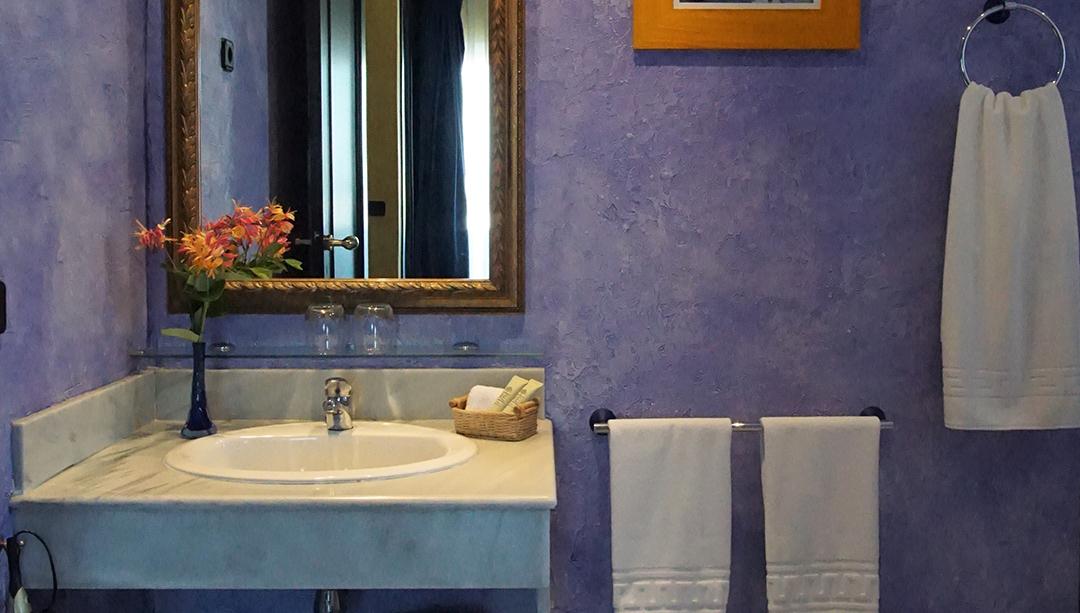 baño-junior-suite