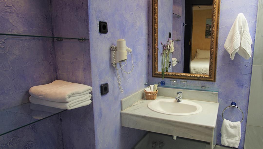 habitacion-junior-baño-104