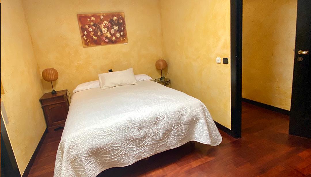 habitacion-junior-hotel-tikar