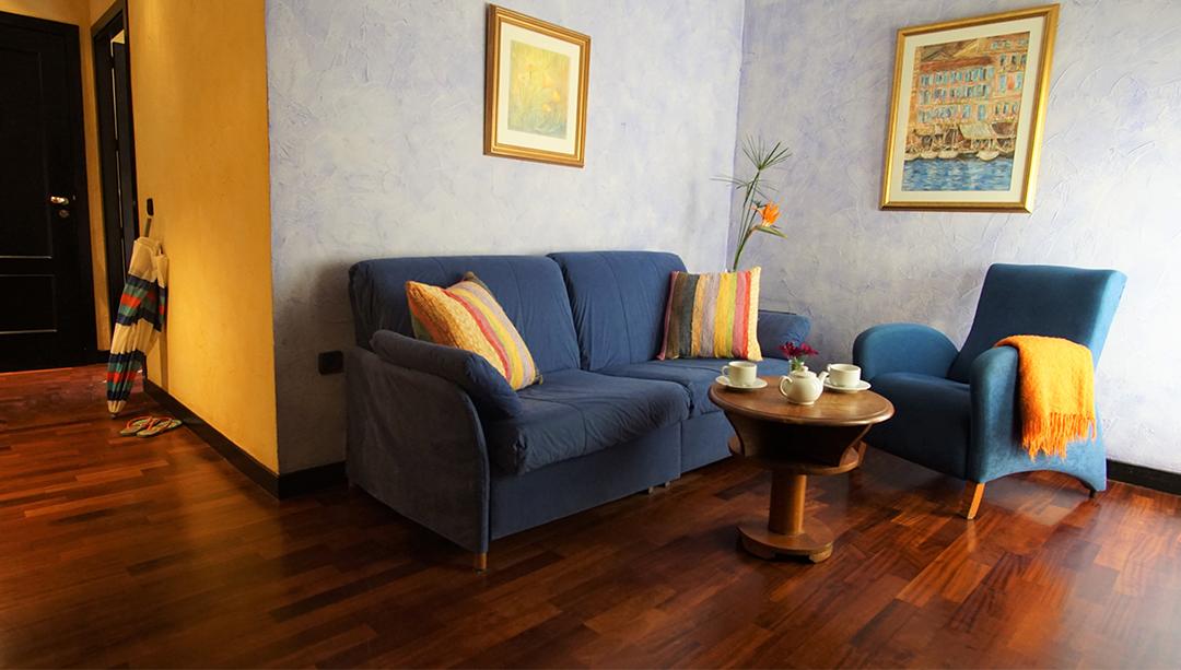 habitacion-junior-salon-104
