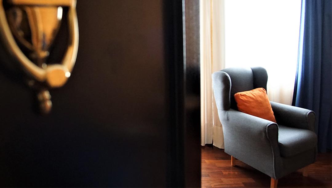 suite-hotel-tikar-garrucha