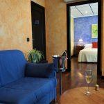 Oferta Hotel garrucha verano 2020